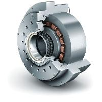 Industrial Bearing 02