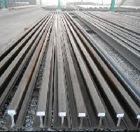 Rail Sections
