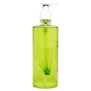 Aloevera Face Wash