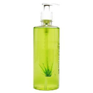 Aloevera Face Wash