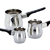 stainless steel household