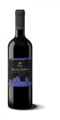 Lykos Negre Ponte Red Wine