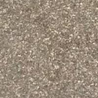 Adhunik Brown Granite Slab
