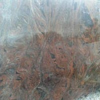 Bosh Paradise Granite Slab