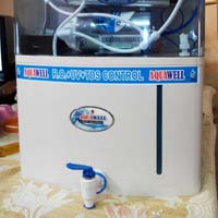 Water Purifier 01