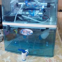 Water Purifier 02