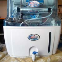 Water Purifier 03