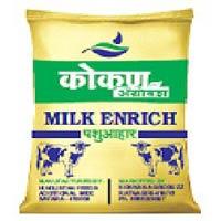 Milk Enrich