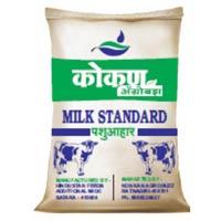 Milk Standard