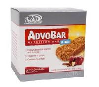 Advobar am Apple Cinnamon