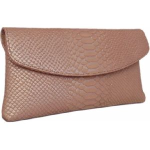 Ladies Hand Clutch