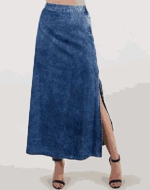 Ladies Skirt 01