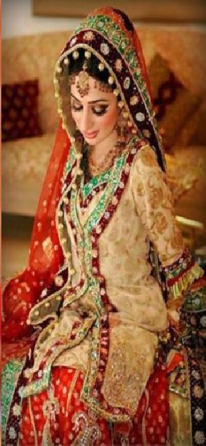 Wedding Dresses 01