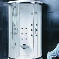 Shower Enclosure (LLA923-1)