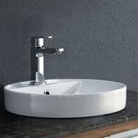 Bathroom Sink (BA141E)