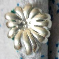 Design No. EJR-1121