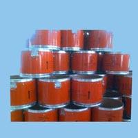 Fiber Drums 02