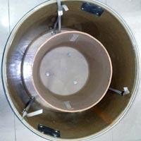 Fiber Drums 32