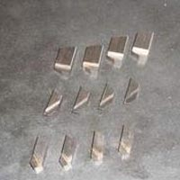 Single Point Cutting Tools