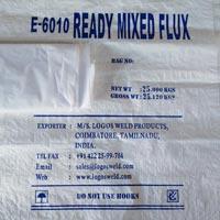 Item Code : E6010