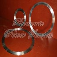 (3A) Serrated Gasket