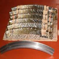 Turbine Shaft Sealing Ring