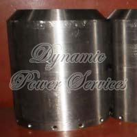 Turbine Steam Strainers