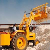 Cotton Grabber