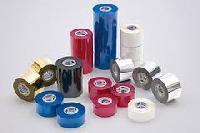 Hot Foil Printing Tape 02
