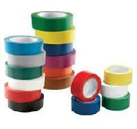 Jumbo Spools Sequential Marking Tape