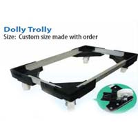 Dolly Trolly