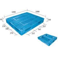 Item Code : Common Deck- AP36S-1210