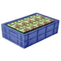 Item Code : Crate-APSP64245