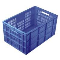 Item Code : Crate-APSP64325