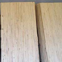 Pinewood Block Board Frames