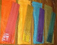 Bamboo Incense Stick (BIS 001)