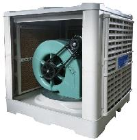 Centrifugal Air Cooler (HY-30DC)