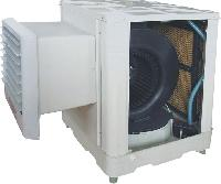 Centrifugal Air Cooler (HY-WSC)