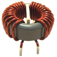 common mode inductor