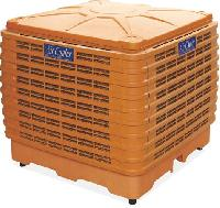 Down Discharge Axial Evaporative Air Cooler (HY-18DA)