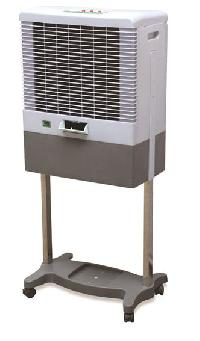 Portable Axial Air Cooler (HY-1600A)