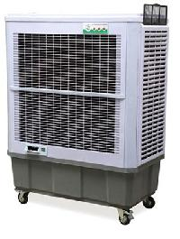 Portable Axial Air Cooler (HY-18000)