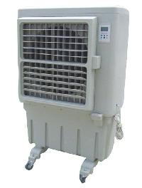 Portable Axial Air Cooler (Hy-70CM)