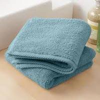 Hand Towels