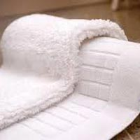Hotel Towel 03