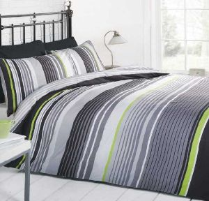 Printed Bedsheets 02