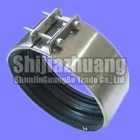 Heavy Duty CV Couplings
