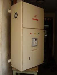 APFC panels manufactures in Chennai