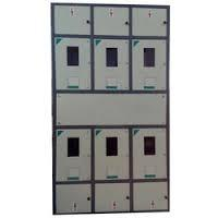EB Metering Panel Boards mfrs chennai