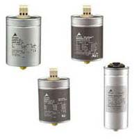 EPCOS Capacitors